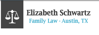 The Law Offices of Elizabeth Schwartz, PLLC